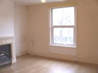 Trafalgar Road Apartment to rent
