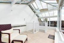 2 bed Penthouse to rent in BOW LANE, London, EC4M