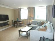 1 bed Apartment to rent in BOW LANE, London, EC4M