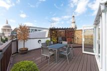 Apartment in BOW LANE, London, EC4M
