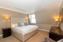 Apartment to rent in BOW LANE, London, EC4M
