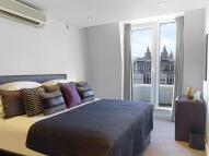 2 bedroom Apartment to rent in HARRINGTON ROAD, London...