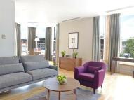 Apartment to rent in HARRINGTON ROAD, London...