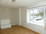 3 bedroom Apartment to rent in CENTRAL PARADE, Croydon...