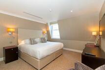 Penthouse in BOW LANE, London, EC4M