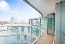new Apartment to rent in LOWER THAMES STREET...