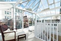 2 bedroom Apartment to rent in BOW LANE, London, EC4M