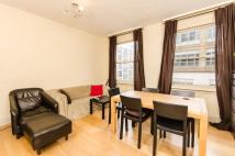 Apartment to rent in FULHAM ROAD, London, SW10