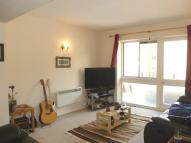 1 bed Apartment to rent in Gloucester Terrace...