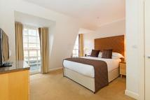 new Flat to rent in BOW LANE, London, EC4M