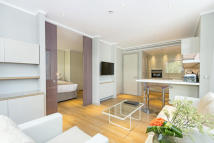 1 bedroom Apartment in LOWER THAMES STREET...