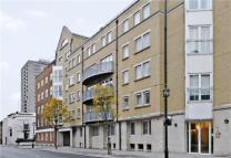 Apartment to rent in REGENCY STREET, London...