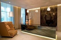 Studio apartment in SUSSEX GARDENS, London...