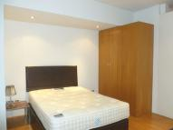 Apartment to rent in TOWER BRIDGE ROAD...