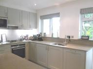 3 bed new property to rent in CHEVAL PLACE, London, SW7
