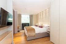 1 bed new Apartment to rent in LOWER THAMES STREET...