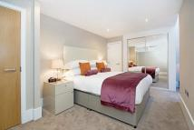 Flat to rent in Brompton Road, London...