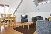 2 bed Apartment to rent in Tanner Street, London...