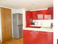 Apartment in Tower Bridge Road...