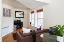 1 bedroom Apartment to rent in Charing Cross Road...