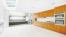 semi detached house to rent in Campana Road, London, SW6
