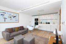 1 bed Apartment in Winston Way, Ilford...