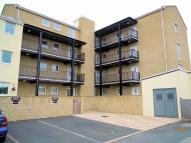 2 bed Apartment for sale in Oxford Court, Carnforth
