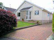 Detached Bungalow in St Johns Avenue...