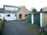 5 bedroom semi detached property in Hollins Lane, Arnside
