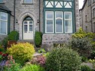 Apartment in Inglewood Court, Arnside