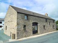 Barn Conversion for sale in Main Road, Nether Kellet