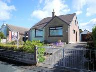 Detached Bungalow in Windermere Road...