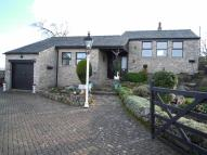 2 bed Detached Bungalow in Yealand Road...