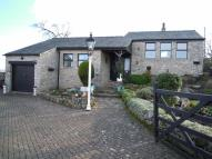 Detached Bungalow in Yealand Road...