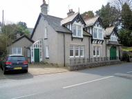 Detached house for sale in Briery Bank, Arnside