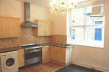 2 bed Flat in Alexandra Grove, London