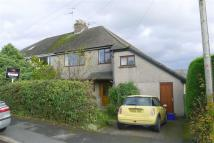 4 bed semi detached house for sale in Harling Bank...