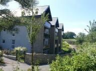 Apartment for sale in Queen Elizebeth Court...