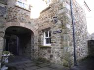 2 bed Apartment for sale in The Old Tannery...