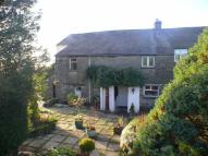property for sale in New Hutton