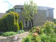 4 bedroom Detached property for sale in Robraine, Kirkby Lonsdale