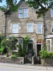 4 bedroom Terraced home in New Road, Kirkby Lonsdale