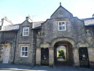 property for sale in Bective Road, Kirkby Lonsdale