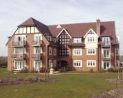Flat to rent in Garraway Court, Barnes