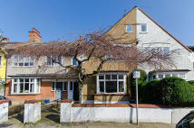 house to rent in Clavering Avenue, Barnes