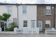 3 bed Terraced home in Westfields Avenue, London