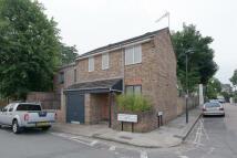Glentham Road house for sale