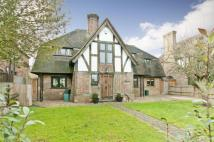4 bed Detached home for sale in Portinscale Road, London...