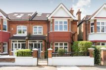 Landford Road semi detached property for sale