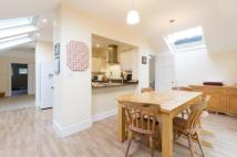 5 bedroom house in Hotham Road, London, SW15